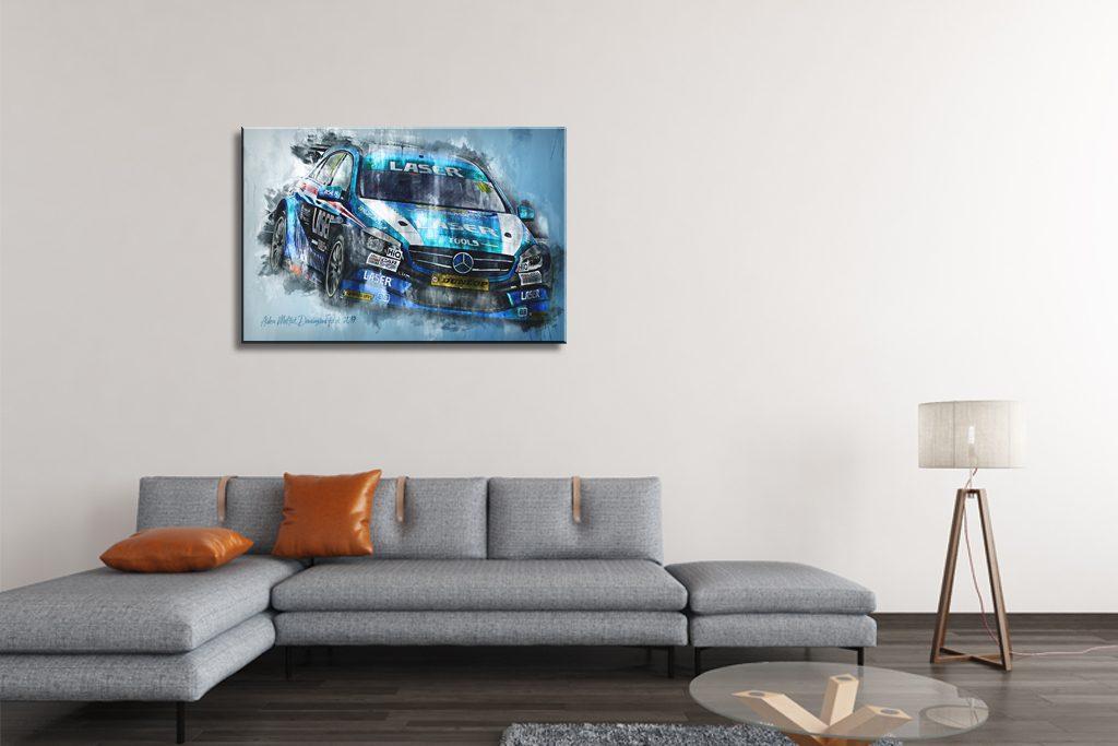 Aidan-Moffat-Motorsport-Art