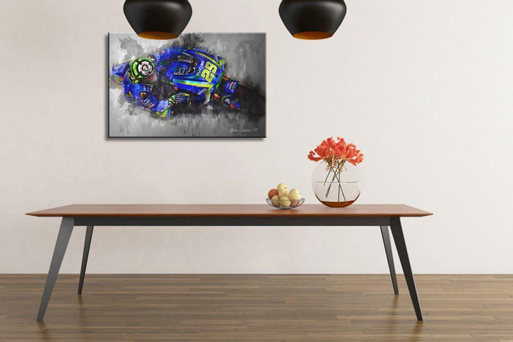 Andrea-Lannone-Motorsport-Art