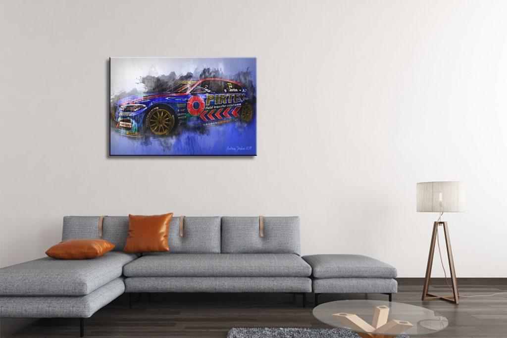 Andrew-Jordan-Motorsport-Art