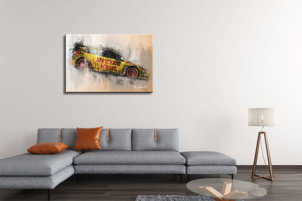 Matt-Jackson-Motorsport-Art