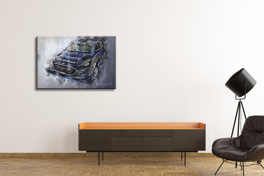 Ott-Tanak-Motorsport-Art