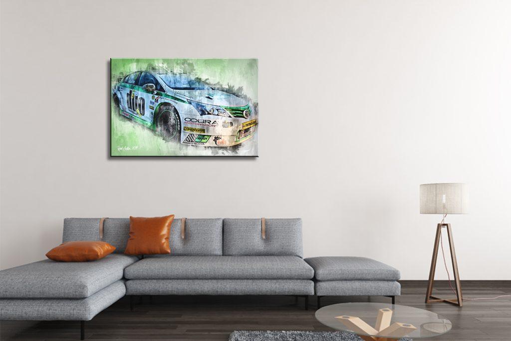 Rob-Austin-Motorsport-Art