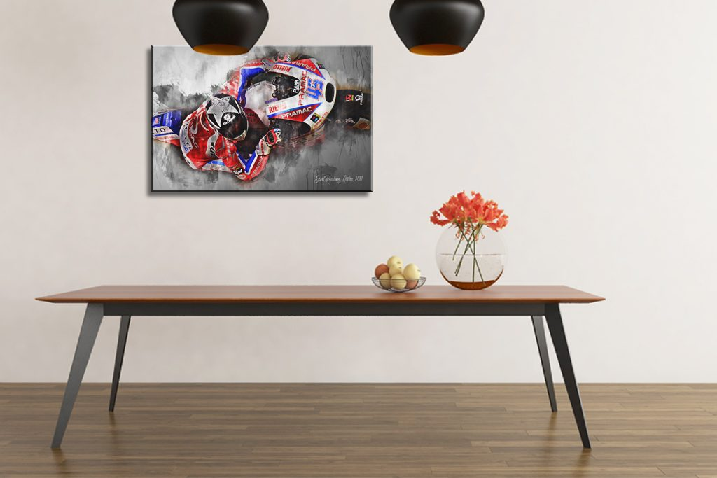 Scott-Reading-Motorsport-Art