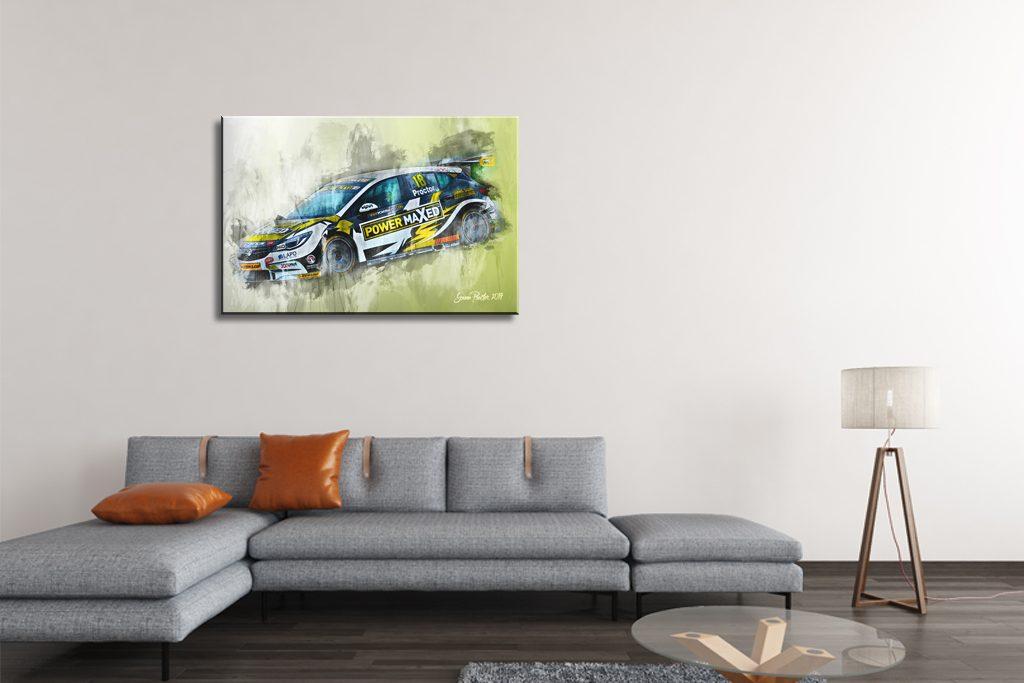 Senna-Proctor-Motorsport-Art