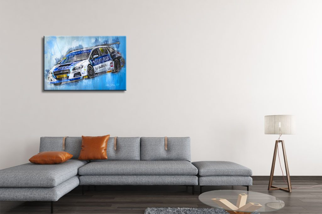 Ashley-Sutton-002-motorsport-art