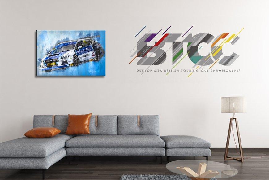 Ash-Sutton-Motorsport-Art